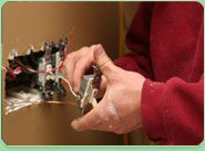 electrical repair Banstead