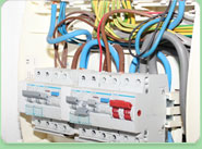 Banstead electrical contractors